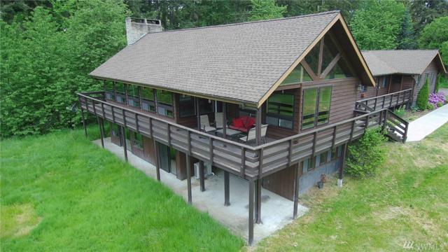 9721 Yelm Hwy SE, Olympia, WA 98513 (#1296166) :: Mike & Sandi Nelson Real Estate