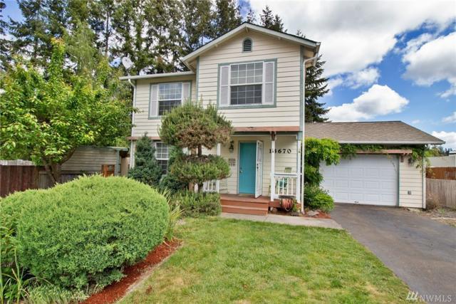 18670 Vaughn Milton Lp NE, Poulsbo, WA 98370 (#1296325) :: Better Homes and Gardens Real Estate McKenzie Group