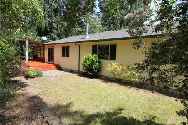 8027 Mazama St SW, Olympia, WA 98512 (#1296353) :: Keller Williams Realty Greater Seattle