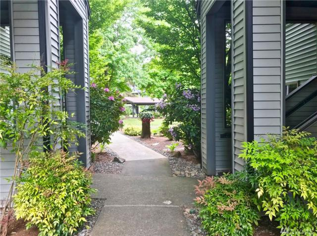 9805 Avondale Rd NE L 138, Redmond, WA 98052 (#1296923) :: McAuley Real Estate