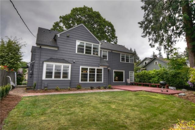 2423 Columbia St SW, Olympia, WA 98501 (#1296959) :: Homes on the Sound