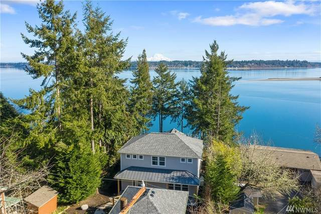 2313 Schirm Lp NW, Olympia, WA 98502 (#1297855) :: The Kendra Todd Group at Keller Williams