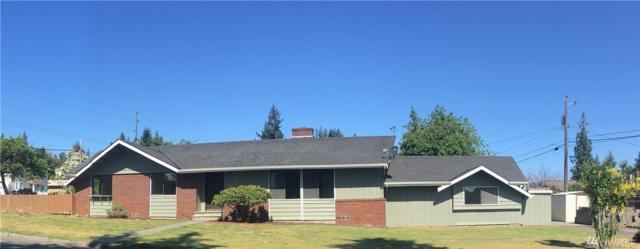 1520 S D St S, Port Angeles, WA 98363 (#1298042) :: Icon Real Estate Group
