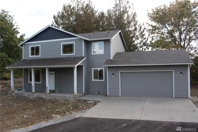 8117 Harts Lake Rd S, Roy, WA 98580 (#1298322) :: Better Homes and Gardens Real Estate McKenzie Group