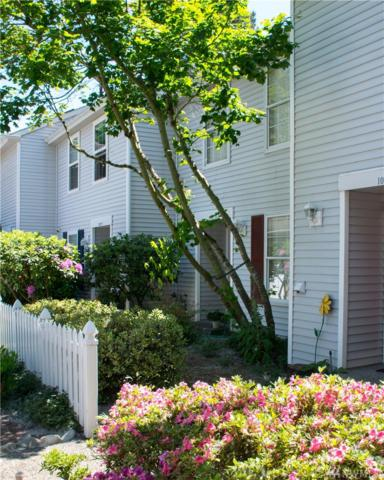 10277 NE 129th Lane, Kirkland, WA 98034 (#1298467) :: Better Homes and Gardens Real Estate McKenzie Group