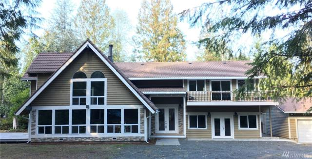 8676 Hide A Way Lane NW, Silverdale, WA 98383 (#1298594) :: HergGroup Seattle