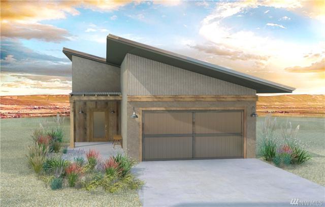 806 Selah Vista Wy, Selah, WA 98942 (#1298907) :: Homes on the Sound