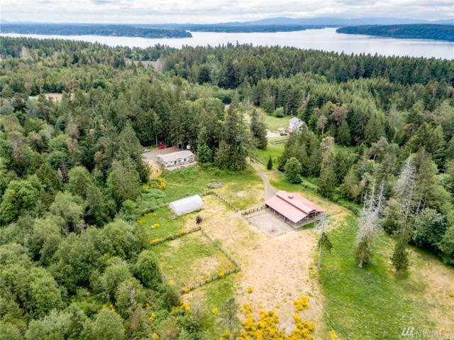 19207 Rouse Rd KP, Longbranch, WA 98351 (#1299310) :: Homes on the Sound