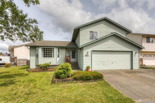 6303 82nd St NE, Marysville, WA 98270 (#1299856) :: Real Estate Solutions Group