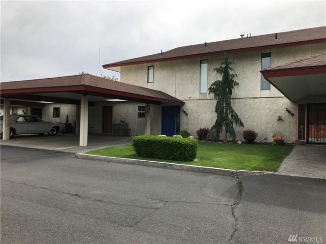 1326 Road F.8 NE #104, Moses Lake, WA 98837 (#1299886) :: Alchemy Real Estate