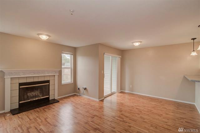 2400 Milton Wy D, Milton, WA 98354 (#1301271) :: Better Homes and Gardens Real Estate McKenzie Group