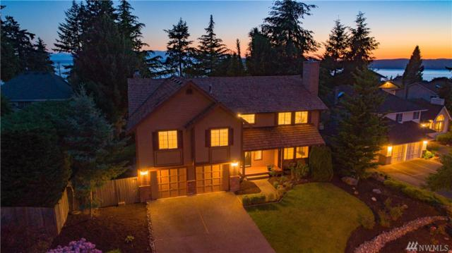 10526 59th Ave W, Mukilteo, WA 98275 (#1302075) :: Real Estate Solutions Group