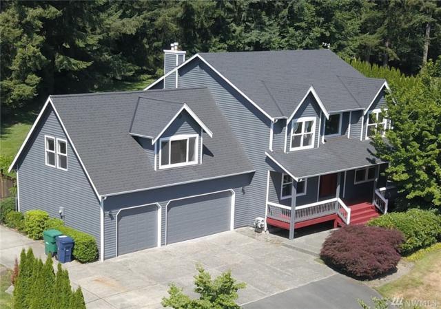 16832 E Interurban Blvd, Snohomish, WA 98296 (#1302420) :: Canterwood Real Estate Team