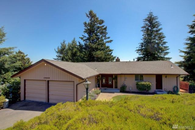 12315 137th Ave E, Puyallup, WA 98374 (#1302762) :: The Craig McKenzie Team