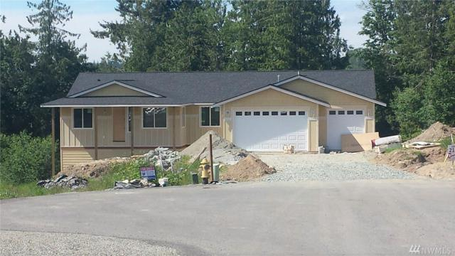 24019 Dolphin Lane, Mount Vernon, WA 98274 (#1303142) :: Chris Cross Real Estate Group