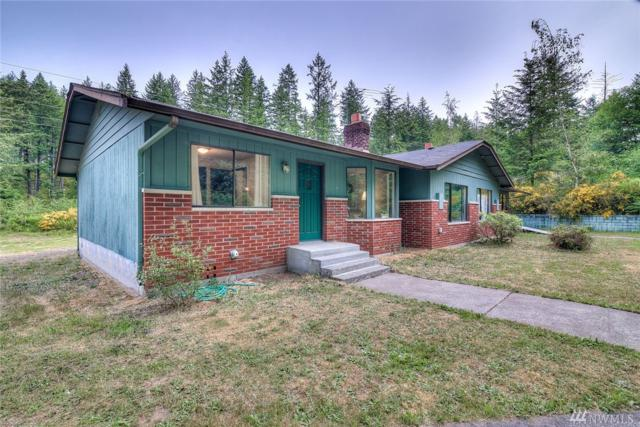 10913 State Road 302 NW, Gig Harbor, WA 98329 (#1304250) :: Keller Williams Realty Greater Seattle