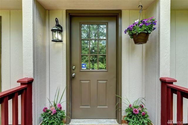 3325 279th Ave NE, Redmond, WA 98053 (#1304378) :: The DiBello Real Estate Group