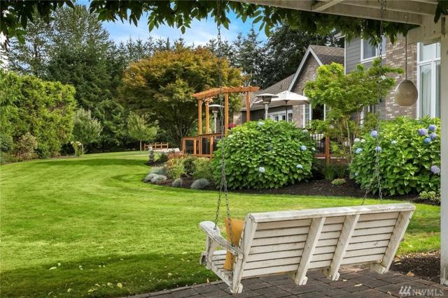 19754 SE 128th Wy, Issaquah, WA 98027 (#1304419) :: Homes on the Sound