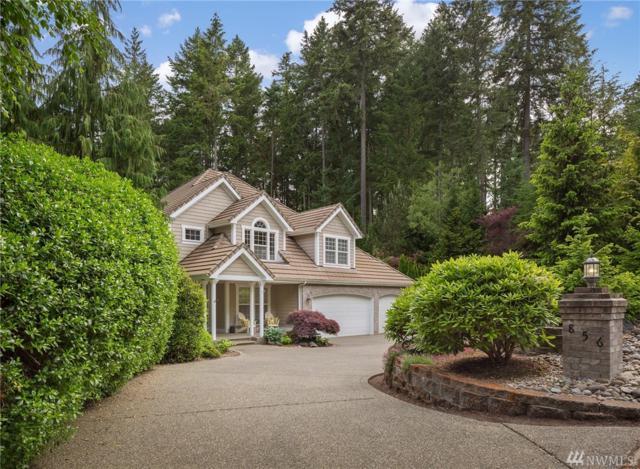 856 Kiowa Trail, Fox Island, WA 98333 (#1304661) :: Canterwood Real Estate Team