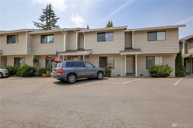 7810 Timber Hill Dr D, Everett, WA 98203 (#1304943) :: Homes on the Sound