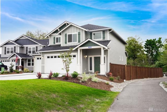 4155 Autumn Wy, Mount Vernon, WA 98273 (#1305628) :: Hauer Home Team