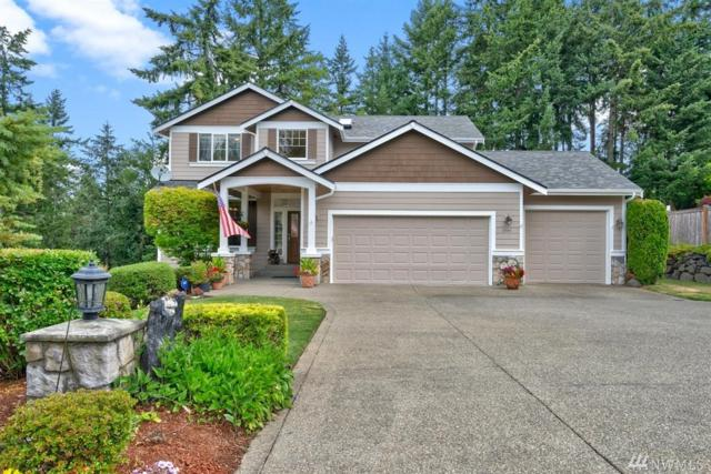 6901 92nd St Ct NW, Gig Harbor, WA 98332 (#1305662) :: Kimberly Gartland Group