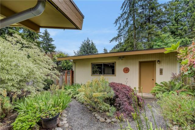 533 N 200th St, Shoreline, WA 98133 (#1307527) :: Homes on the Sound