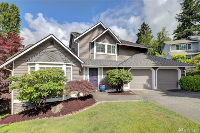 4828 NE 23rd St, Renton, WA 98059 (#1307829) :: Real Estate Solutions Group