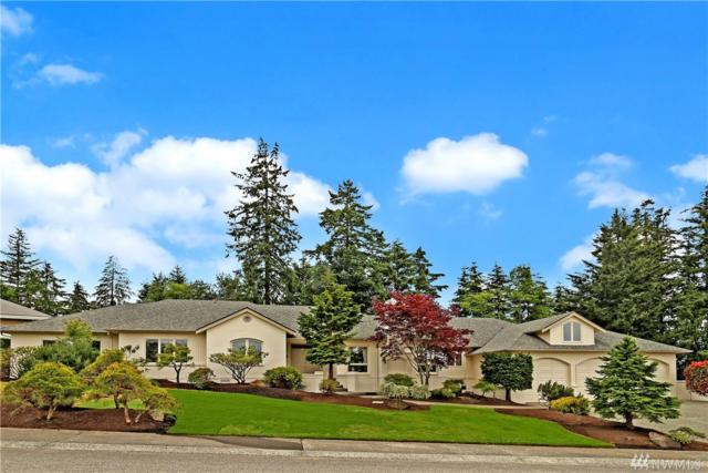 5312 23rd Ave W, Everett, WA 98203 (#1310628) :: Homes on the Sound