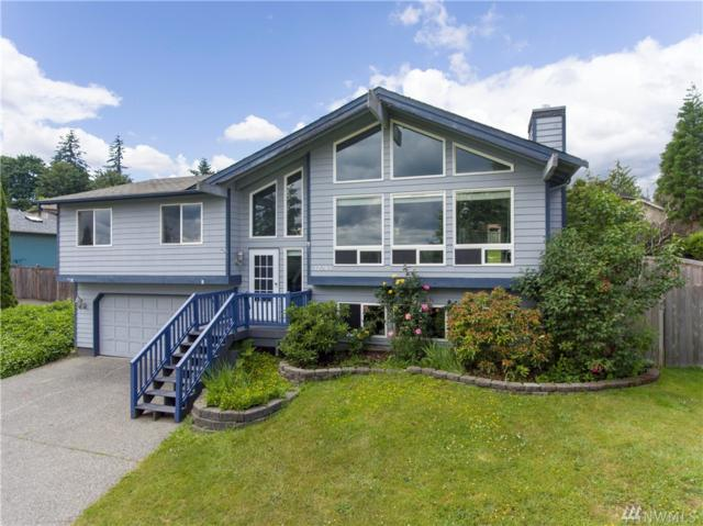 12203 28th Place NE, Lake Stevens, WA 98258 (#1311147) :: Real Estate Solutions Group