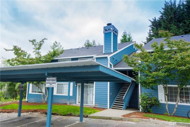 16817 Larch Wy D202, Lynnwood, WA 98037 (#1311182) :: Real Estate Solutions Group