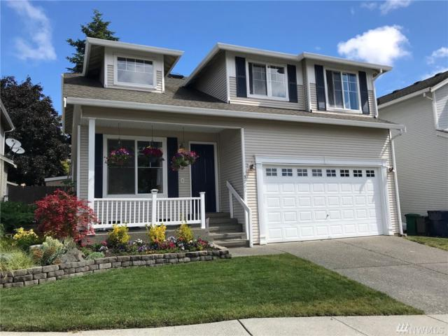 3701 206th Place SW, Lynnwood, WA 98036 (#1311196) :: Real Estate Solutions Group