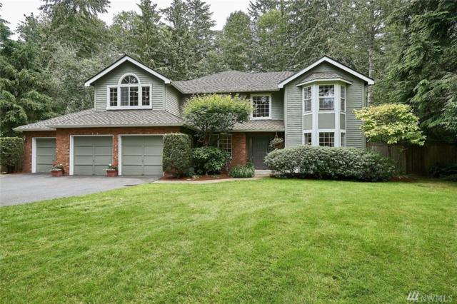 29838 201st Place SE, Kent, WA 98042 (#1311311) :: Homes on the Sound