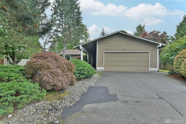 2527 173rd Place SE, Bothell, WA 98012 (#1311522) :: Real Estate Solutions Group