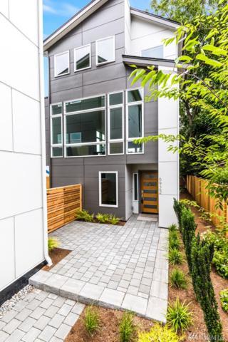 6922 Carleton Ave S, Seattle, WA 98108 (#1311851) :: Kimberly Gartland Group