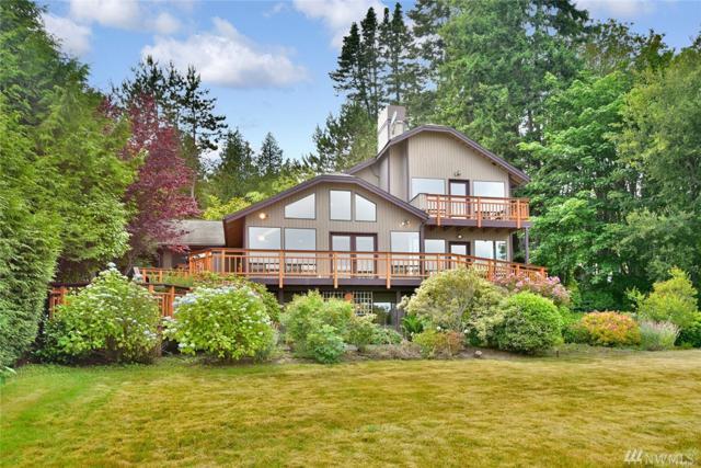 23358 Jefferson Point Rd NE, Kingston, WA 98346 (#1312220) :: NW Home Experts