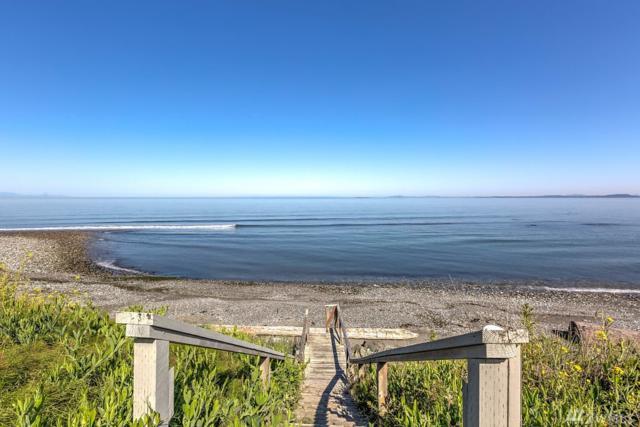 1585 West Beach, Oak Harbor, WA 98277 (#1312410) :: Ben Kinney Real Estate Team