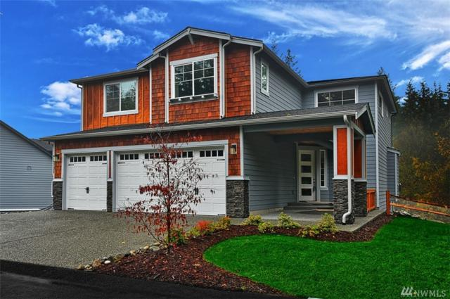 13131 287th Ave SE, Monroe, WA 98272 (#1312433) :: Homes on the Sound
