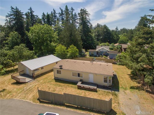 3134 Rocky Point Rd NW, Bremerton, WA 98312 (#1312826) :: Icon Real Estate Group