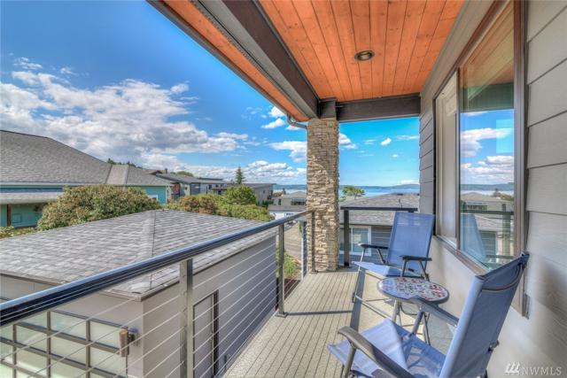 3511 N Warner St, Tacoma, WA 98407 (#1312932) :: Commencement Bay Brokers