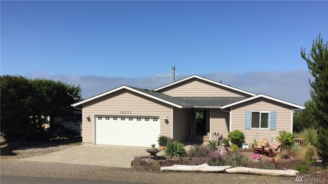 32507 J Place, Ocean Park, WA 98640 (#1314190) :: Real Estate Solutions Group