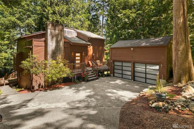 875 Idylwood Dr SW, Issaquah, WA 98027 (#1314199) :: Homes on the Sound