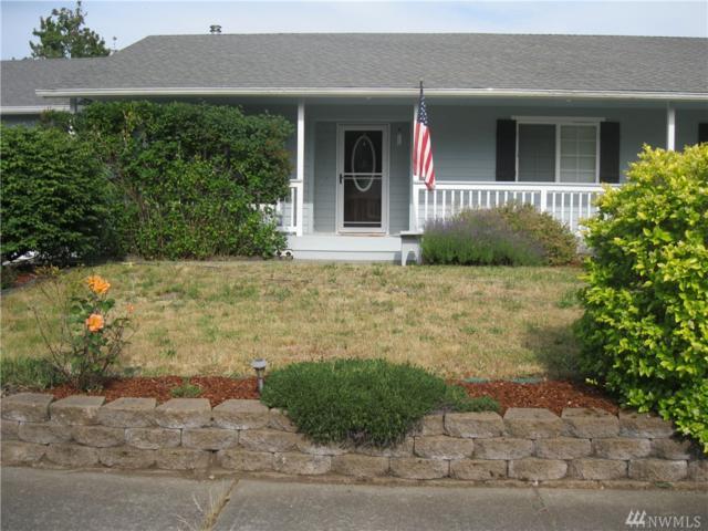 114 Rainier Estates Ct SE, Rainier, WA 98576 (#1314436) :: NW Home Experts