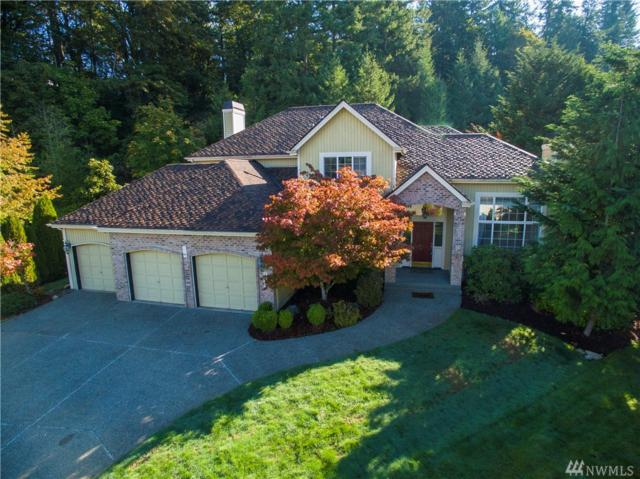 18007 SE 282 Ct, Covington, WA 98042 (#1315355) :: Better Homes and Gardens Real Estate McKenzie Group
