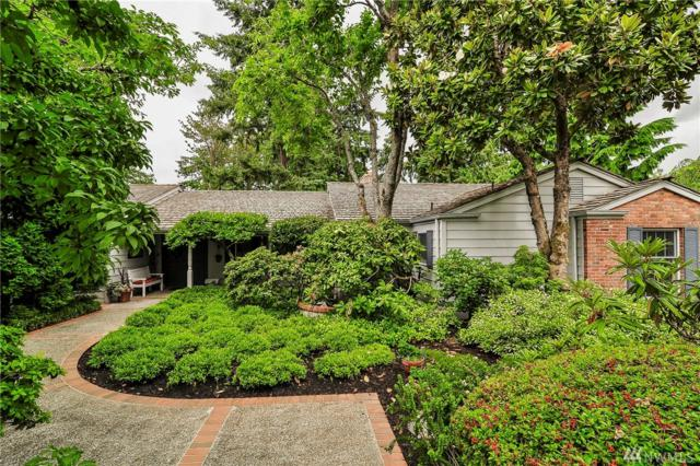 8210 SE 59th St, Mercer Island, WA 98040 (#1315597) :: Icon Real Estate Group