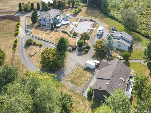 1599 NW Mountain View Rd, Silverdale, WA 98383 (#1315967) :: Beach & Blvd Real Estate Group