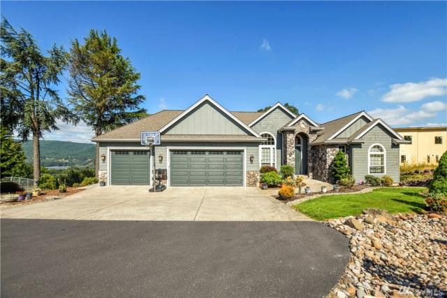 57 Bentley, Kelso, WA 98626 (#1317257) :: Better Homes and Gardens Real Estate McKenzie Group