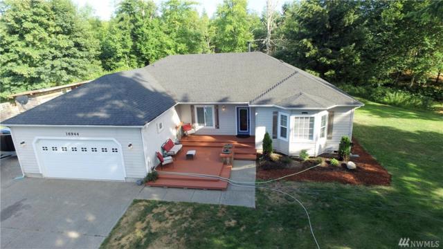 16944 Brasher Lane SE, Rainier, WA 98576 (#1317795) :: NW Home Experts