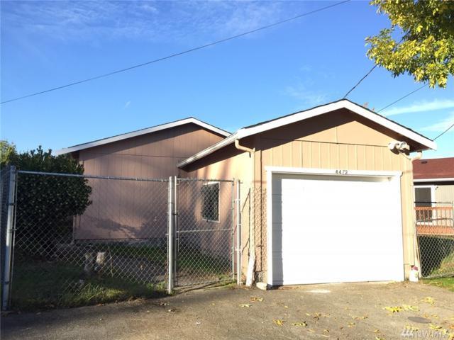 4472 S Cloverdale St, Seattle, WA 98118 (#1317891) :: The Craig McKenzie Team