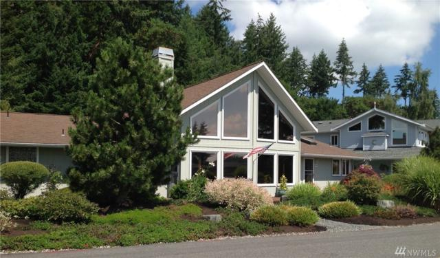 199 Swinomish Dr, La Conner, WA 98257 (#1318192) :: Keller Williams - Shook Home Group